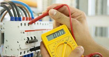 A importância da manutenção de redes elétricas